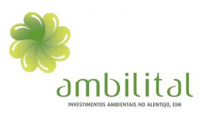 ambilital_web