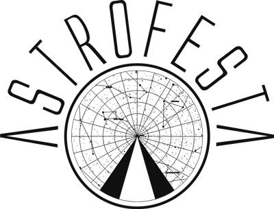 astrofestaLogosPretTransp_400Web