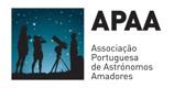 logo_APAA