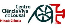 logo_Lousal