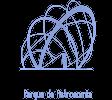 logo_CCVConstancia