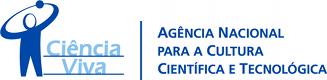 logo_cv_220
