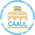 xCAAULlogo2013_transp_120.png.pagespeed.ic.7UnR3b0HdI
